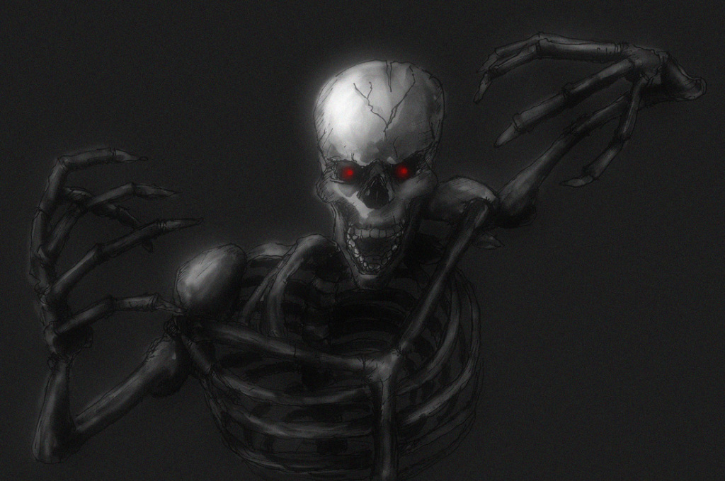 skeleton_ghost