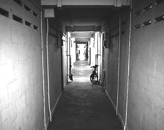 westhigh_scary_corridor